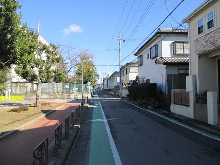 f:id:yukimaru192:20200621102510j:plain