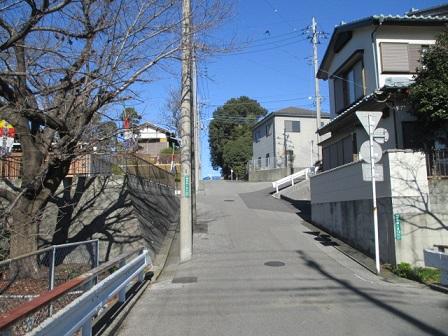 f:id:yukimaru192:20200621102702j:plain