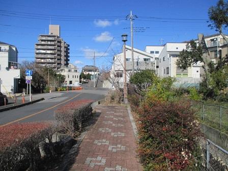 f:id:yukimaru192:20200621102724j:plain