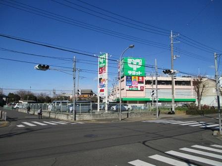 f:id:yukimaru192:20200621102926j:plain