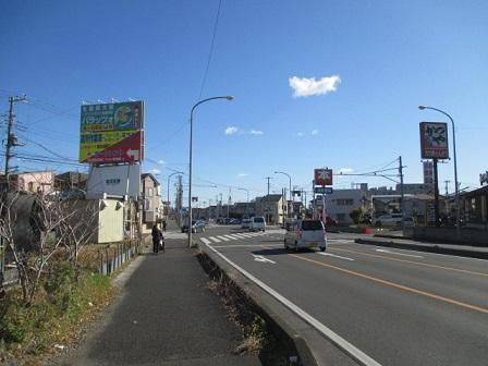 f:id:yukimaru192:20200621103148j:plain