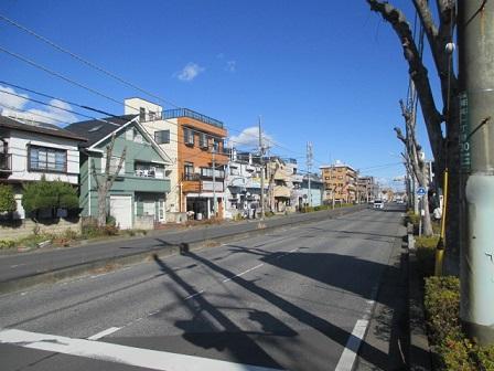f:id:yukimaru192:20200621103328j:plain