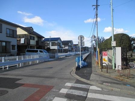 f:id:yukimaru192:20200621103349j:plain