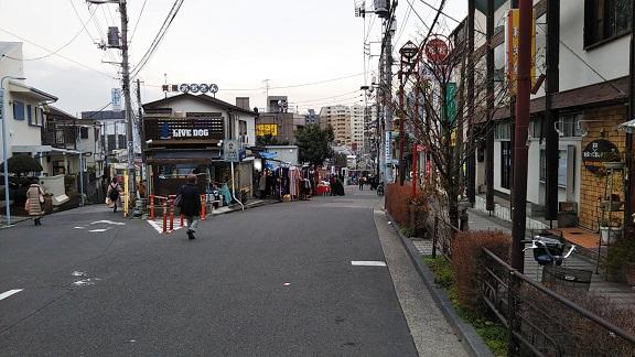 f:id:yukimaru192:20200621103839j:plain