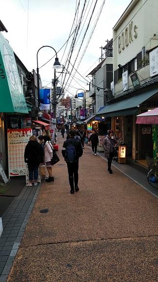 f:id:yukimaru192:20200621103901j:plain