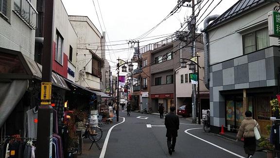 f:id:yukimaru192:20200621104000j:plain