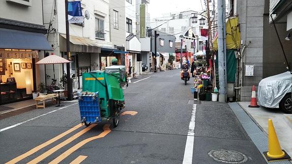 f:id:yukimaru192:20200621104025j:plain