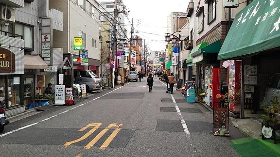 f:id:yukimaru192:20200621104049j:plain
