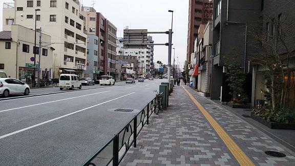 f:id:yukimaru192:20200621104115j:plain