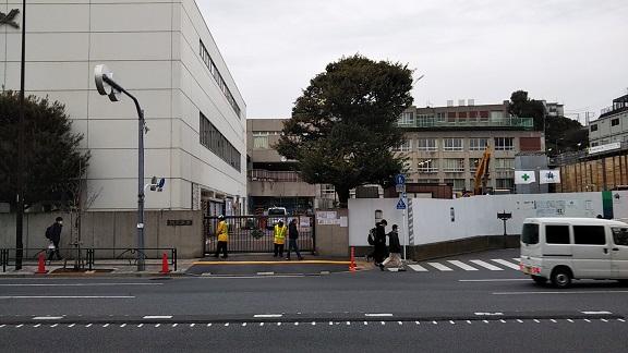 f:id:yukimaru192:20200621104126j:plain
