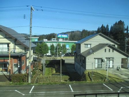 f:id:yukimaru192:20200701130733j:plain