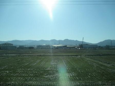 f:id:yukimaru192:20200701131125j:plain
