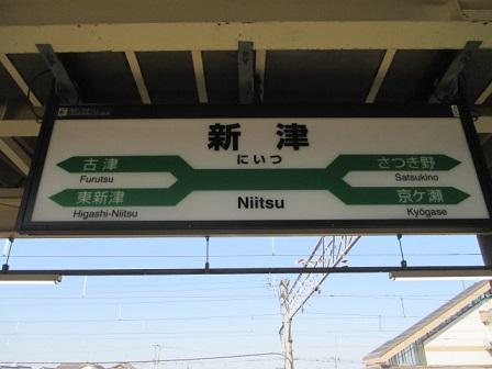 f:id:yukimaru192:20200701131454j:plain