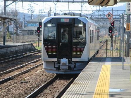 f:id:yukimaru192:20200703110435j:plain