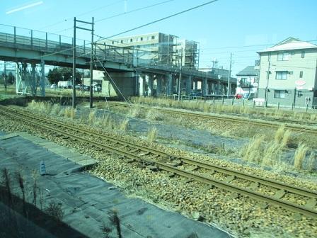 f:id:yukimaru192:20200703110514j:plain