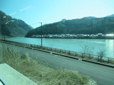 f:id:yukimaru192:20200703110819j:plain