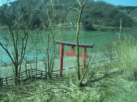 f:id:yukimaru192:20200703110952j:plain