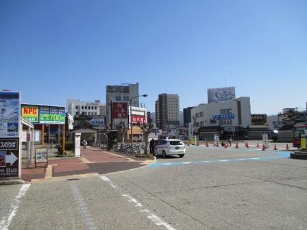 f:id:yukimaru192:20200703111959j:plain