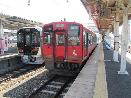 f:id:yukimaru192:20200706124548j:plain