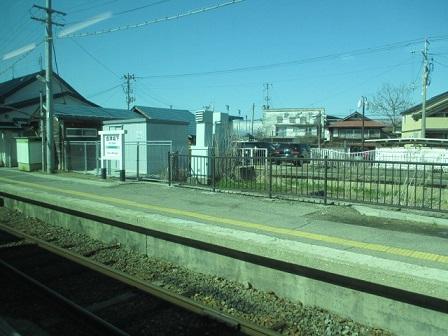 f:id:yukimaru192:20200706125105j:plain
