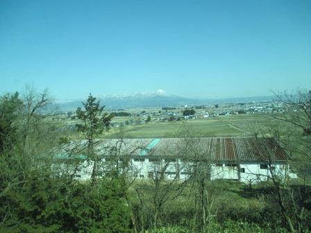 f:id:yukimaru192:20200706125255j:plain