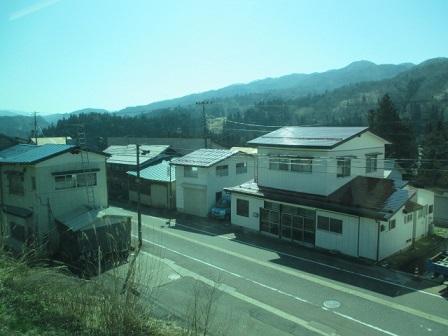 f:id:yukimaru192:20200706125547j:plain