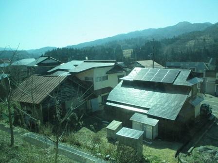 f:id:yukimaru192:20200706125619j:plain