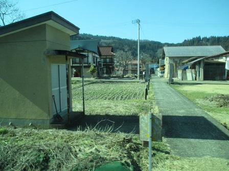 f:id:yukimaru192:20200706125919j:plain