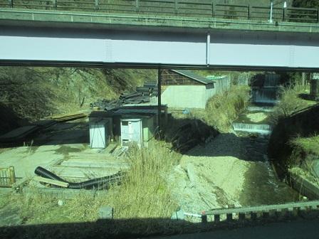 f:id:yukimaru192:20200706130126j:plain