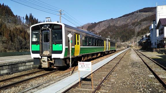 f:id:yukimaru192:20200706130719j:plain