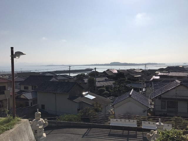 f:id:yukimasa1801:20171021101100j:plain