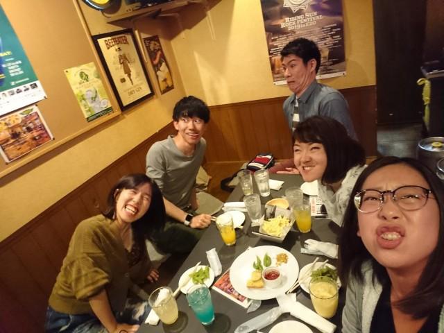 f:id:yukimasa28:20190703092717j:plain