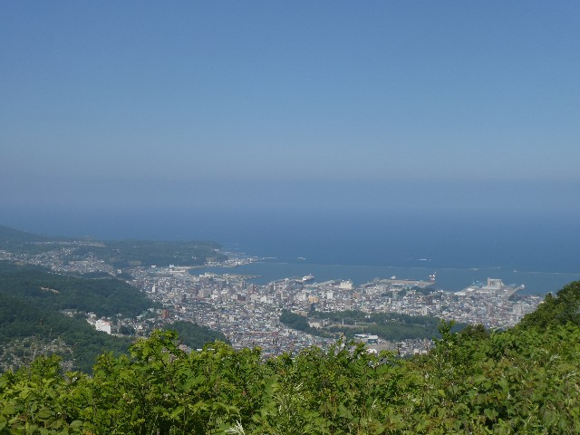 f:id:yukimasa28:20190726223821j:image