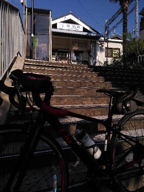 f:id:yukimasa28:20190728101949j:image