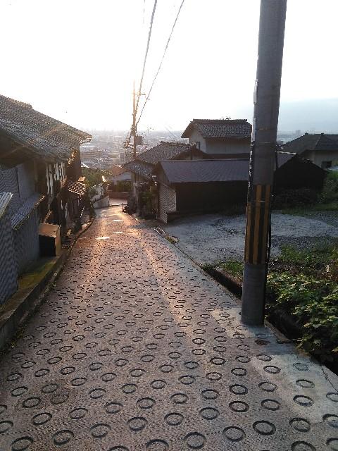 f:id:yukimasa28:20190728103805j:image