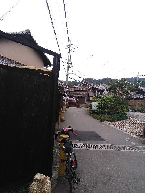 f:id:yukimasa28:20190802153304j:image