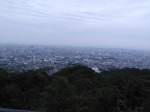f:id:yukimasa28:20190802154054j:image
