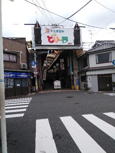 f:id:yukimasa28:20190802155717j:image