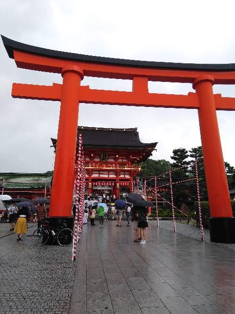 f:id:yukimasa28:20190802161611j:image