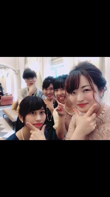 f:id:yukimasa28:20190802170816j:image
