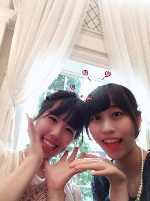 f:id:yukimasa28:20190802171015j:image