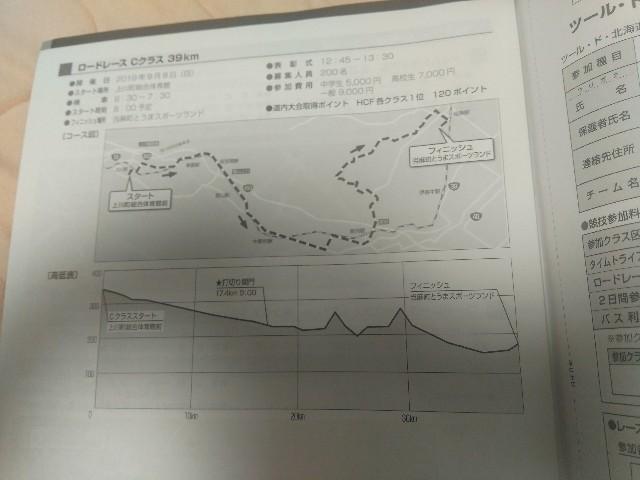 f:id:yukimasa28:20190804172815j:image