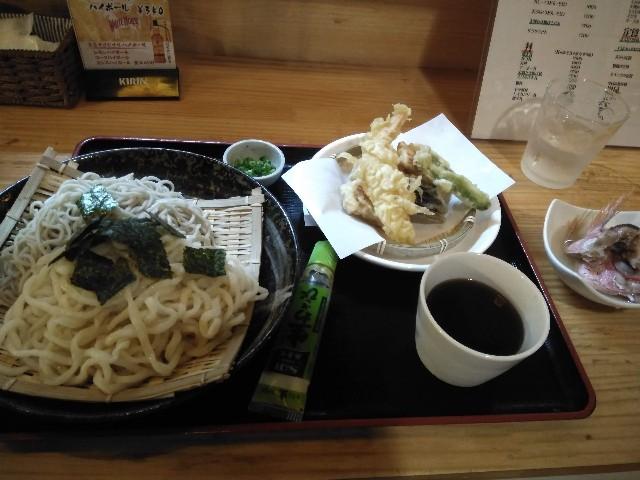 f:id:yukimasa28:20190804172957j:image