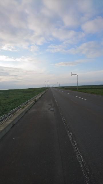 f:id:yukimasa28:20190815202258j:image