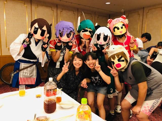 f:id:yukimasa28:20190911191602j:image