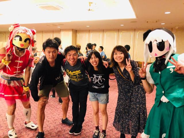 f:id:yukimasa28:20190911191703j:image