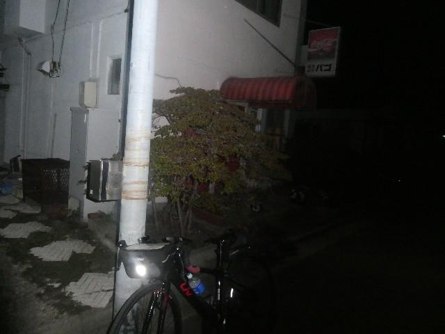 f:id:yukimasa28:20191012162309j:image