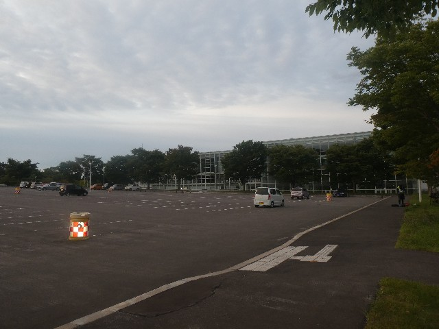 f:id:yukimasa28:20191012163339j:image