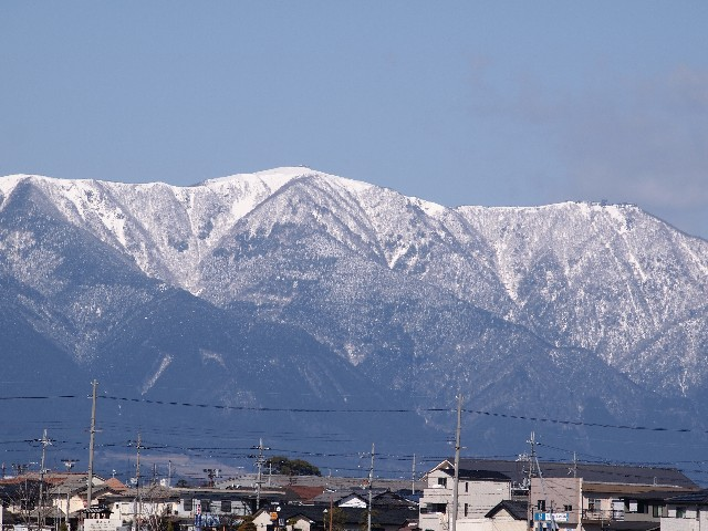 f:id:yukimasa_2k:20200212074042j:image