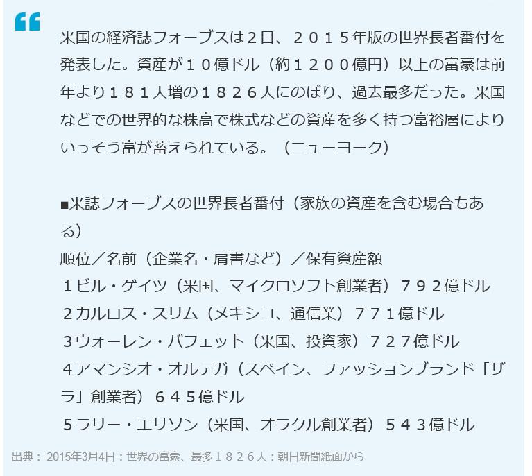 f:id:yukimatu-tousi:20170518221024p:plain